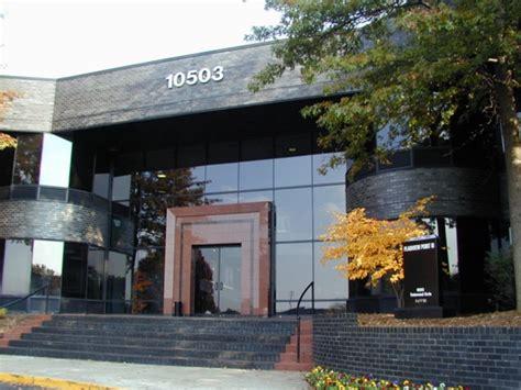 louisville social security office