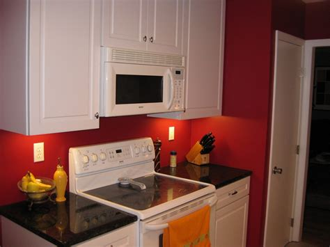 kitchen remodeling gappa remodeling