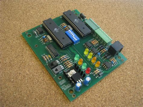simple circuit board redesigning pcbs to replace existing boards