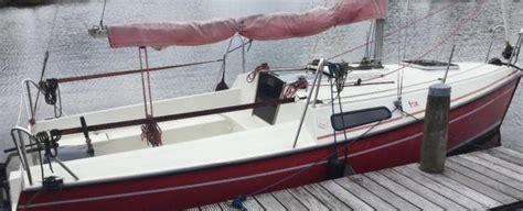aldebaran zeilboot zeilboot aldebaran gratis adverteren nederlands