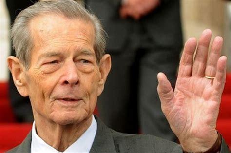 decorare regele mihai regele mihai i la 95 de ani ce evenimente s au preg艫tit