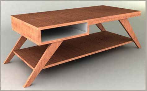how to make modern furniture wood how to make modern furniture pdf plans