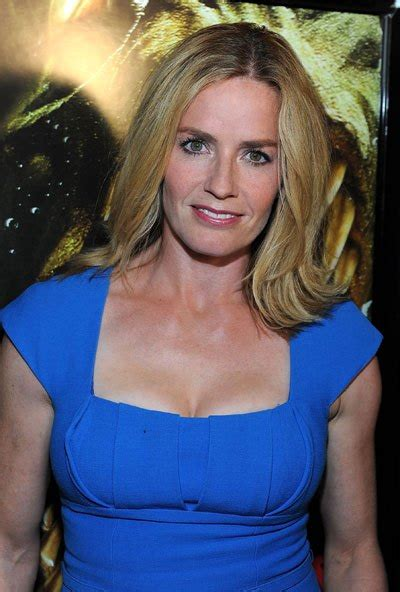elisabeth shue old elisabeth shue bra size and body measurements celebrity