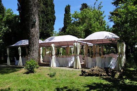 ristorante con giardino il giardino ristorante villataticchi ponte pattoli perugia