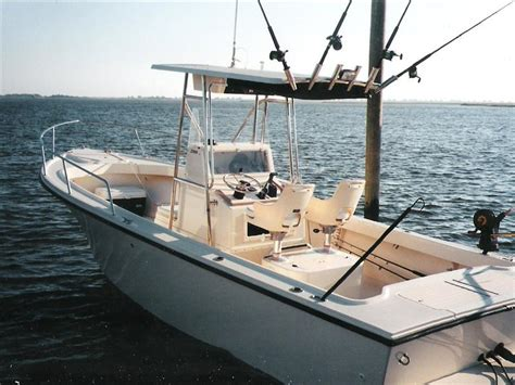boat canvas hull canvas vs hard top the hull truth boating and fishing