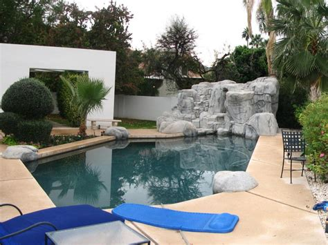 8 before and after swimming pool remodels hgtv
