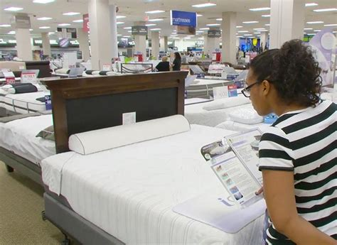 Mattress Stores Cleveland Ohio by Best Mattress Buying Guide Consumer Reports