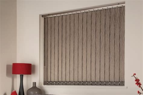 Vertical Blinds For Patio Doors At Lowes Blinds Fascinating Vertical Blinds For Patio Doors At Lowes Window Blinds Walmart Vertical