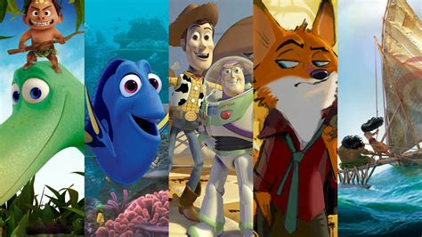 Image Gallery New Disney Cartoon Movies | image gallery new disney cartoon movies