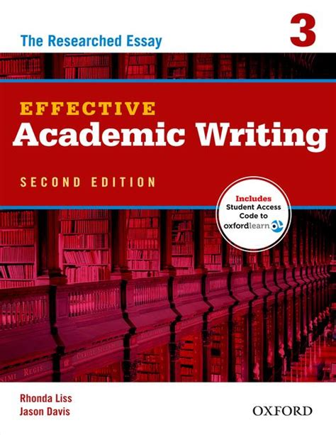 practice makes sentence builder second edition books effective academic writing second edition student book
