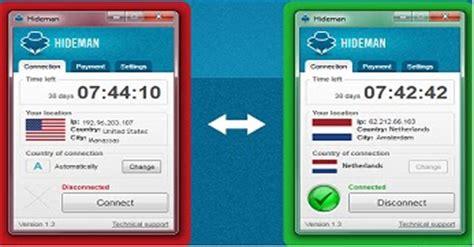 hideman full version apk download hideman vpn pro 2 0 full version free download file filesd