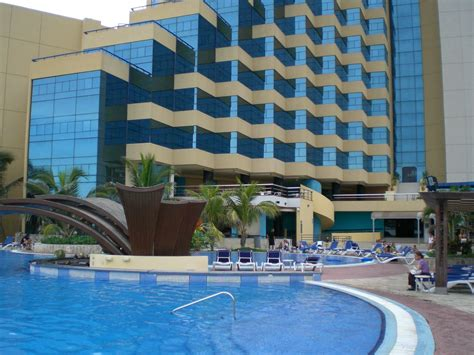 best hotel in cuba best places to stay in cuba cuba travel guides