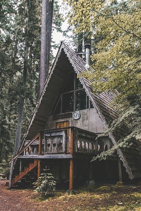 a frame cabin designs best 25 a frame cabin ideas on a frame house