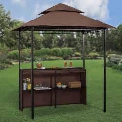 Gazebo With Bar Outdoor outdoor bar gazebo joy studio design gallery best design