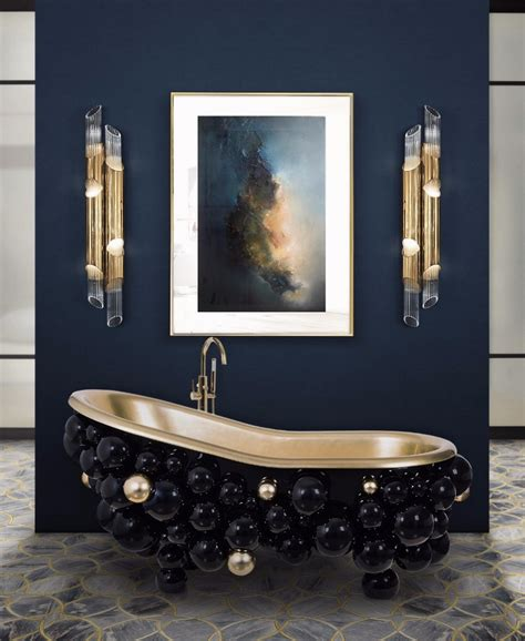 unique home decor bathroom furniture be inspired by boca do lobos contemporary furniture the