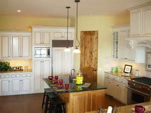 Kitchen Staging Ideas Five Staging Dos For Getting Your Home Sold Centerpiece