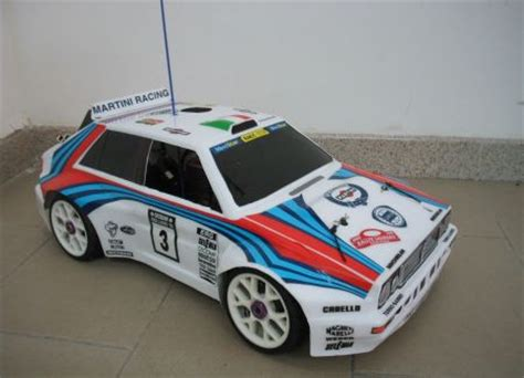 Hpi Racing Aufkleber by Rally Game Seite 3 Nitro Glattbahner Rc Independent E V