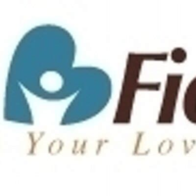 care fidelity carefidelity