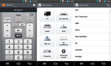 remote apk lg g2 20 lg g2 tips tricks options useful features android advices