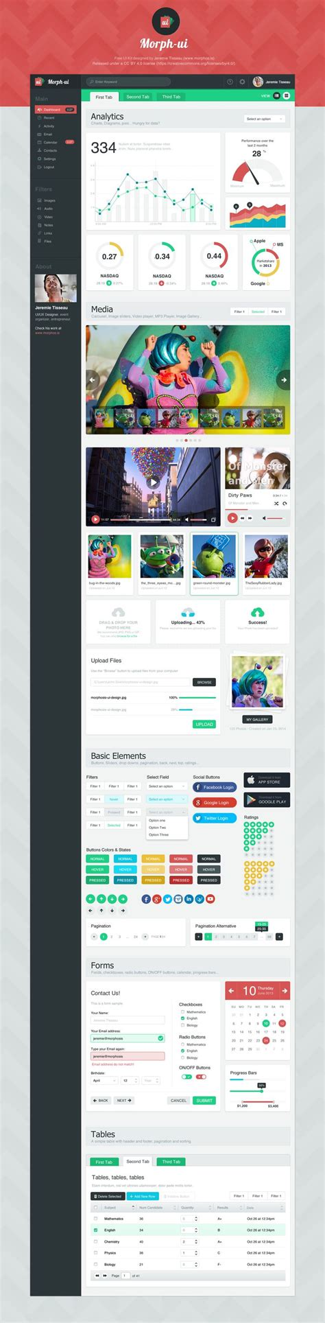 ui state pattern 1000 images about graphic inspiration web on pinterest