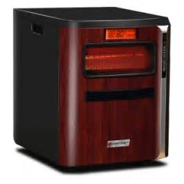 pureheat heater humidifier air purifier by greentech environmental