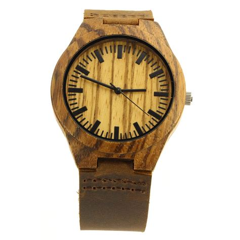 Perlindungan Merek Terkenal coustom asal raja gadis amerika klasik merek nama merek italia merek terkenal jam tangan wanita