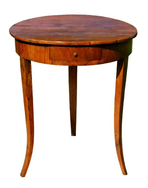 antique side tables for living room coffee table round antique coffee table for living room