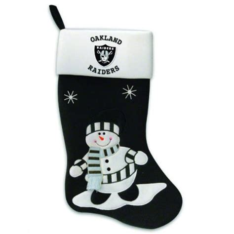 Bengals Toaster 17 Best Images About Raiders On Pinterest Garden Gnomes