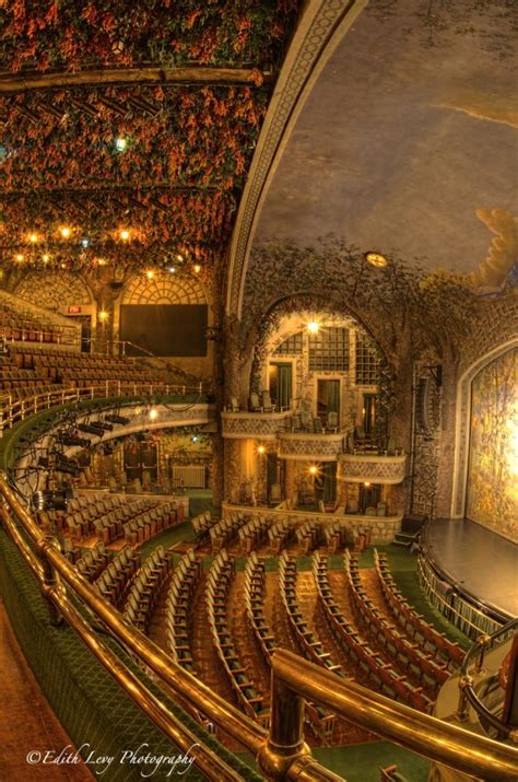 the winter garden theater winter garden theatre toronto best of