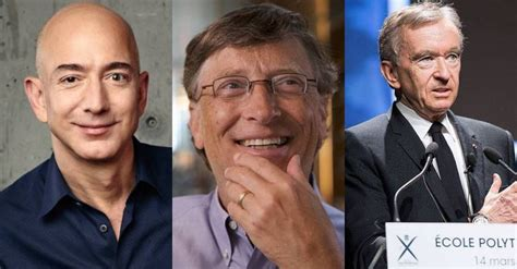 top 50 richest in africa in 2018 zar rand cfa franc uk pound 25 richest engineers in the world
