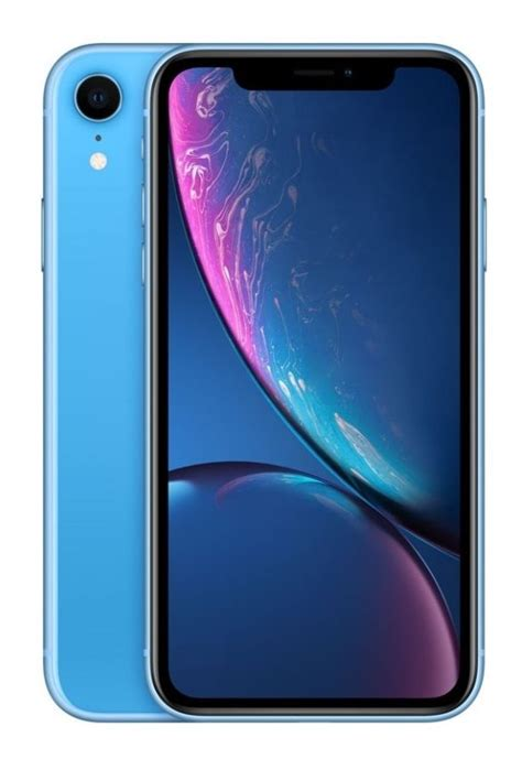reasons   iphone xr   compelling device