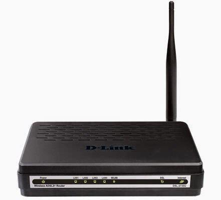 router wifi murah dan terbaik