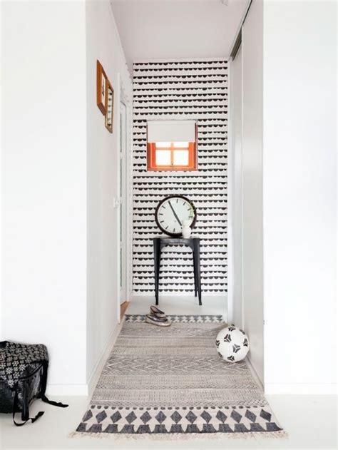 como decorar una entrada c 243 mo decorar entradas peque 241 as
