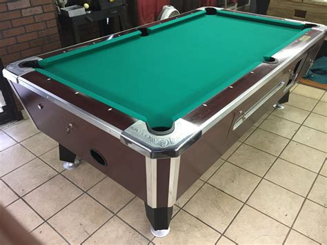 7 foot bar pool tables used bar pool tables