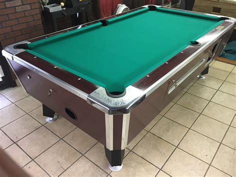 7 bar pool table 7 bar pool tables used bar pool tables