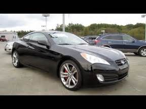 Hyundai Coupe Faults 2013 Hyundai Genesis Coupe Problems Manuals And