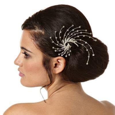 Wedding Hair Accessories At Debenhams by 17 Best Images About Fashion On Deco Dress