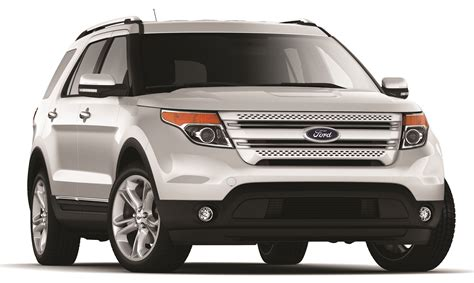 ford store san leandro east bay ford store of san leandro announces availability