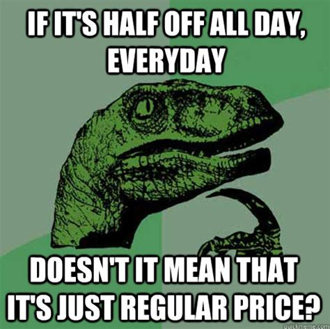 Provocative Memes - the 23 most provocative questions posed by philosoraptor