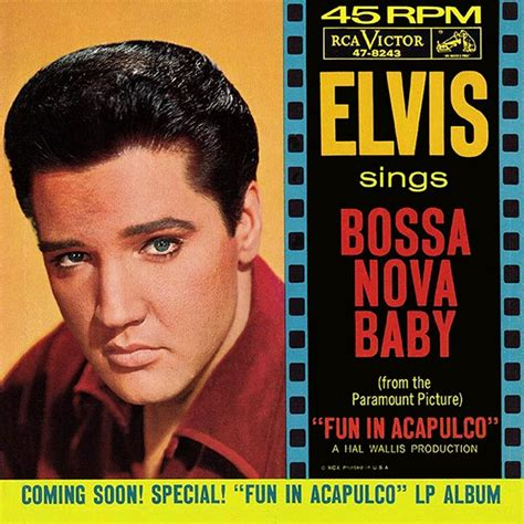 way back attack sam cooke my collections elvis presley