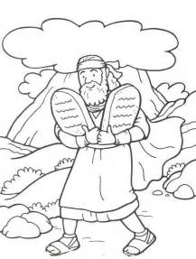 25 bible coloring pages ideas colouring sheets colouring sheets