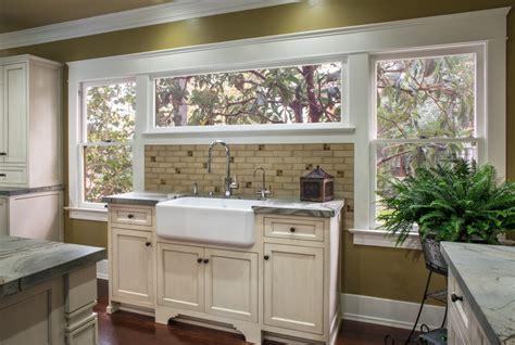 historic prairie kitchen mud room remodel  architecture