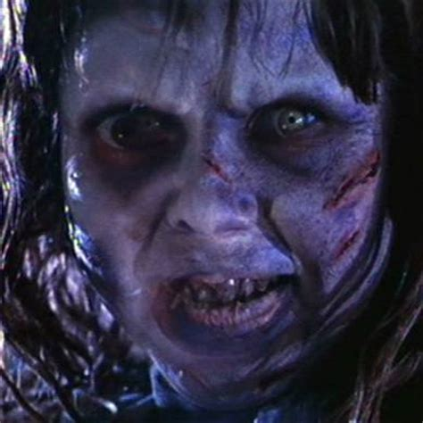 exorcist film controversy controversial movies list of films that sparked controversy