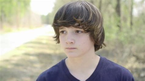 young male actresses of 2014 image gallery 2014 boyactors
