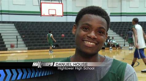 danuel house danuel house youtube
