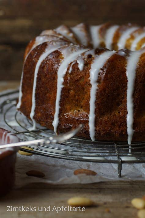 mandel karotten kuchen karotten apfel mandelkuchen glutenfrei zimtkeks und