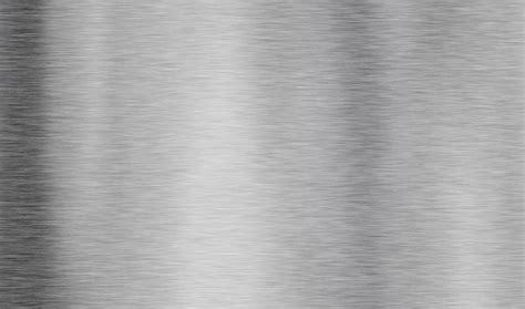 with metal 4000x2358px 695813 metal 2018 1 kb 02 04 2015 by elva
