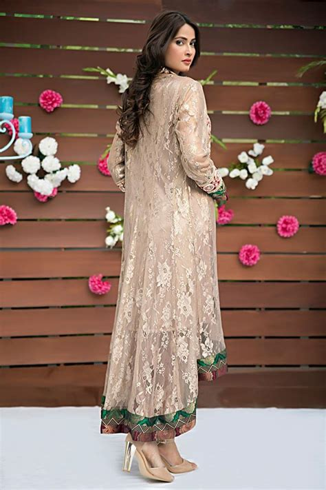 New Dres Passport Hodie zainab de lace formal dresses eid collection for 2015 2016 20 clothes