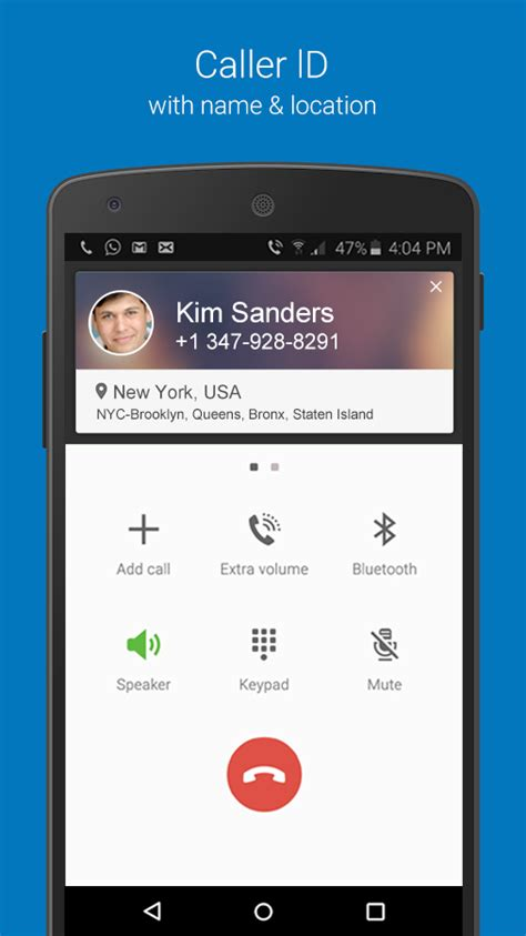 android caller id caller id number locator android apps on play