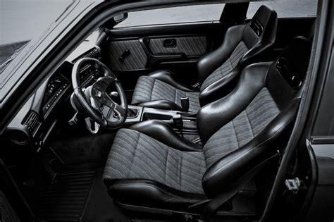 bmw e30 upholstery bmw e30 interior my wishlist of cars pinterest